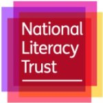© National Literacy Trust