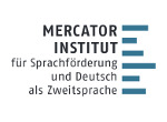 © Mercator-Institut